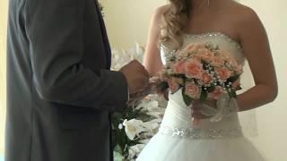 Свадьба Кинель