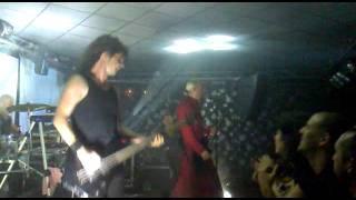 Samael- Slavocracy live