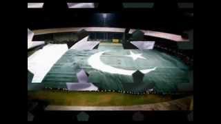 Umeed-e-Sahar Pakistan Revolutionary Song By Arslan Gadi Blouch