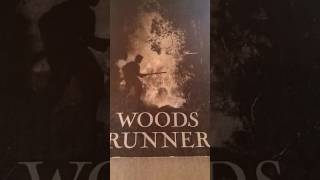 Woods Runner Ch 10