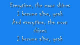 Kid Cudi - Alive (feat. Ratatat) (Lyrics)