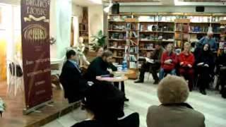видео Презентация на тему: Астрология