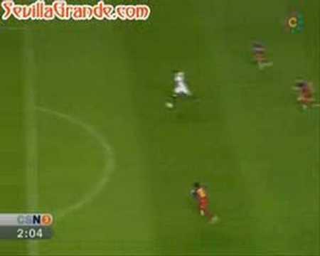 Top 15 Luis Fabiano goals