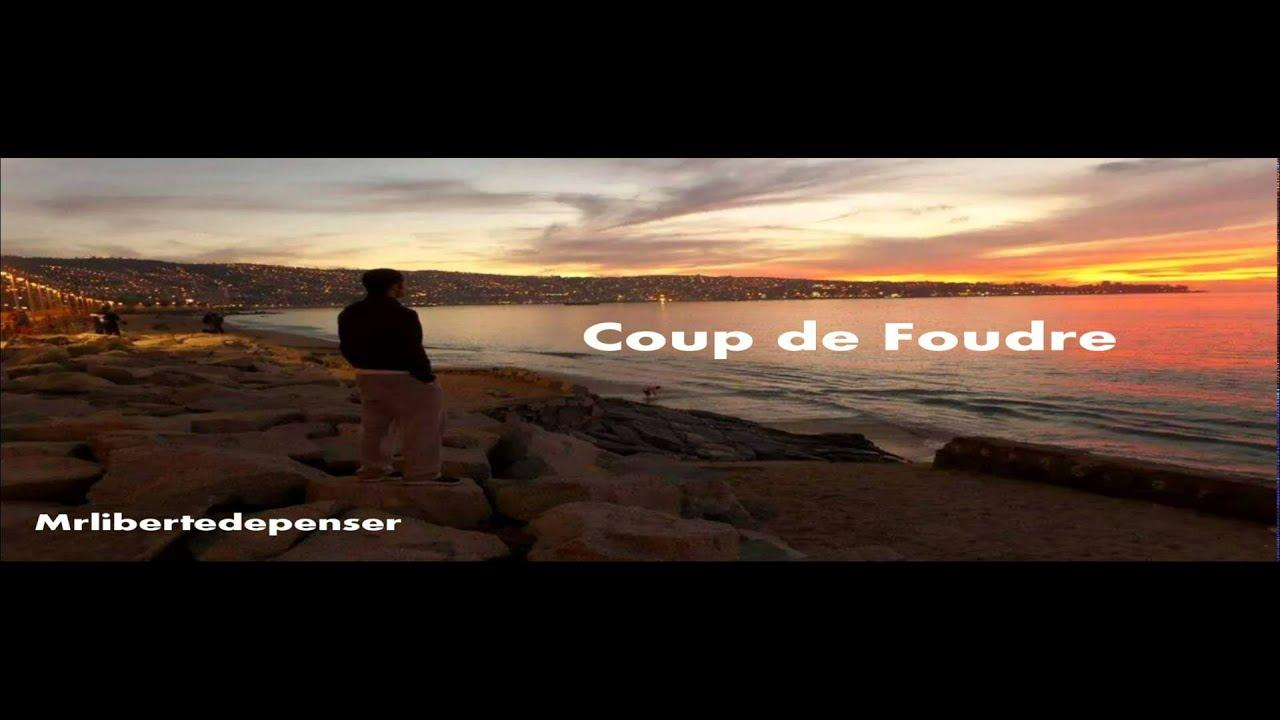 Mrlibertedepenser coup de foudre slam 2015 youtube - Coup de foudre reciproque ...