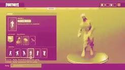 Fortnite Default Dance Earrape 10 Hours