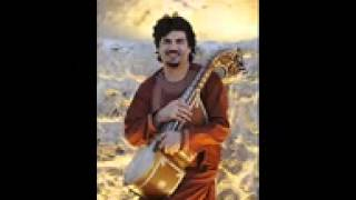 Chalte Chlate and Inhi Logon Ne on Rabab Instrument - Pakeezah - By Homayoun Sakhi