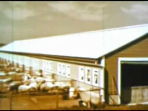asbestos-on-the-farm-1959-us-bureau-of-mines
