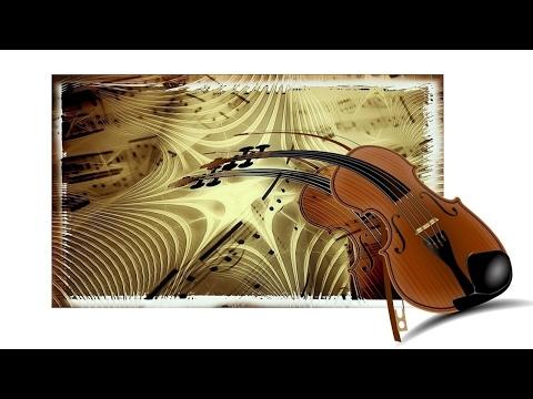 Judy Lynn - Elusive Butterfly
