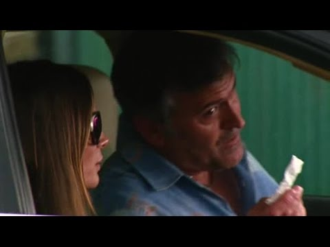 Download Burn Notice S02 E05   Scatter Point