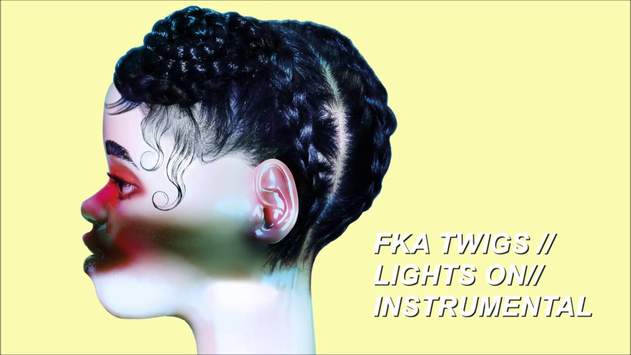 fka-twigs-lights-on-instrumental-darkbloom