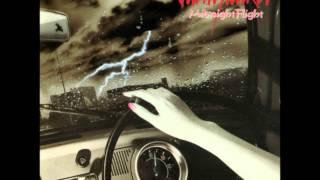 Artist: EARTHSHAKER Album: MIDNIGHT FLYER Label: MUSIC FOR NATIONS ...