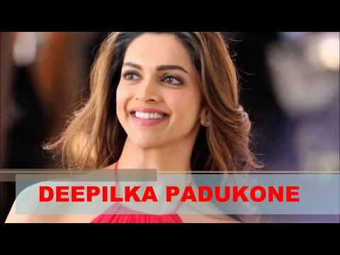 Top 10  Bollywood sexiest Actresses of india women
