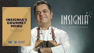 Insignia's