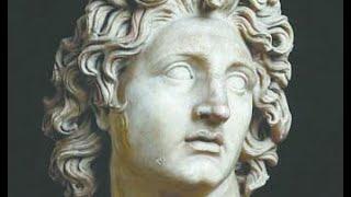 Александър Велики BGAudio Alexander The Great