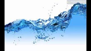 Урок 18  Природознавство 1 клас. Які властивості має вода?