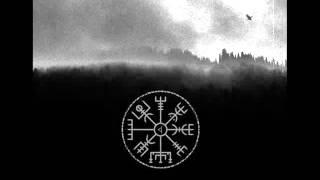Domgård - Nattsvart Urkraft