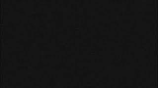 Preview of stream Le Lioran ski resort, France