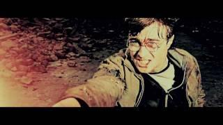 Harry Potter | A Pound of Flesh [OVC]