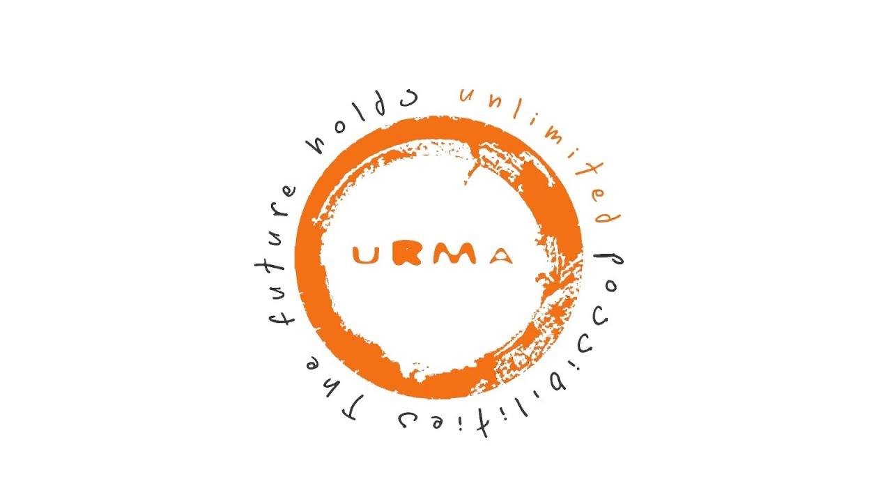 Urma Chords
