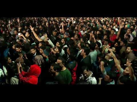 ayub-bachchu-|-lrb-|-madhobi-|-মাধবী-|-live-concert-|-new