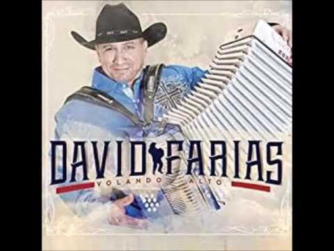 La Tropa F/David Farias Chill Cumbia Mix