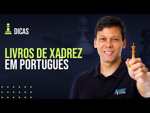 livros-de-xadrez-em-português!