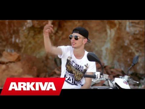 Liberation - Thirrem ti boss (Official Video HD)