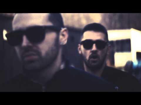 Jala - Ne Odustajem feat. Frenkie (Official HD Video)
