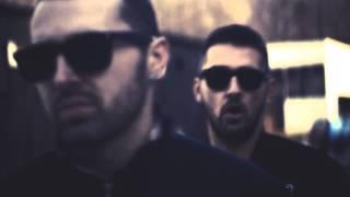 Repeat youtube video Jala - Ne Odustajem feat. Frenkie (Official HD Video)