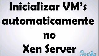 Bağlantı Boot VM