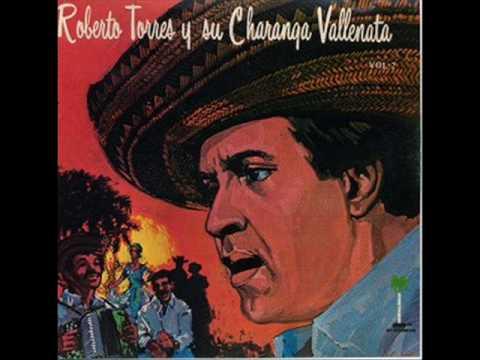 "Roberto Torres ""Senora"""