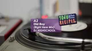preorder : http://manhattanrecords.jp/Tofu+Recipes+-tofubeats+Remix...
