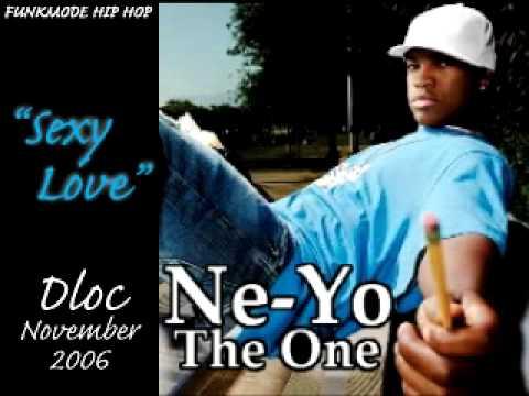 Sexy love ne-yo free song download