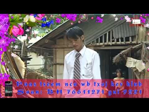 Nhac cho viettel hmong Viet Nam 13