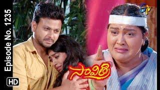 savithri-20th-march-2019-full-episode-no-1235-etv-telugu