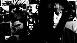 """Truth """"Nati per disobbedire"""" ft V.Viola (Beat CoProd Dr.Cream & Reven)"""