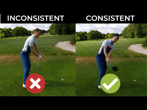 perfect-golf-swing-takeaway-drill-for-driver