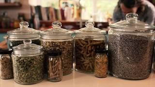 PUKKA How We Make Tea