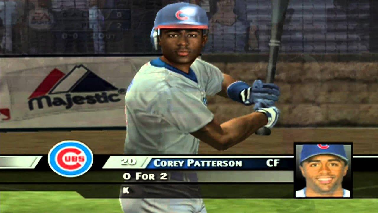 Download MVP Baseball 2005 : Cubs vs Pirates 2015