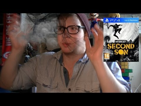 gamergeeks-review---infamous:-second-son-(playstation-4)