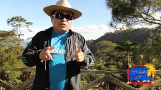 Lakbay Norte 3: La Union & Baguio