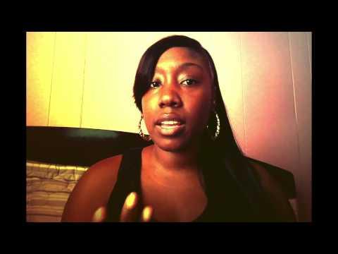 SOML: Port Review Video !!