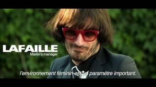 Martin Solveig & Dragonette  - Hello (Smash Episode 1)