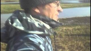 сиделки.avi(, 2011-01-19T14:01:34.000Z)