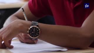 إجراءات لمساعدة طلبة المدرسة الليبية في تركيا - (14-9-2018)