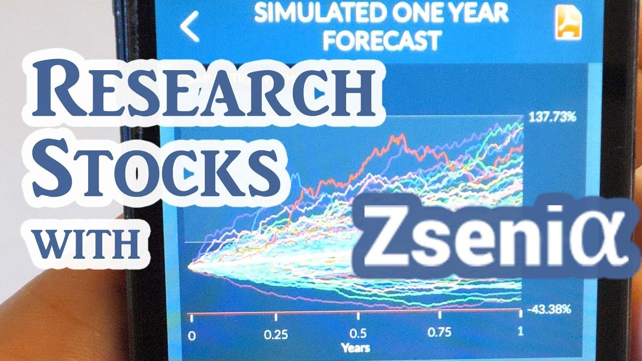 investment-research-with-zsenia