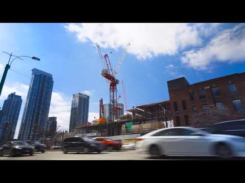 Building Answers | Will I be able to afford a home in the GTA?