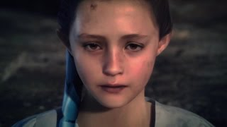 Resident Evil Revelations 2 - Official Second Trailer [EN]