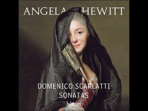 domenico-scarlatti—sonatas—angela-hewitt-(piano)