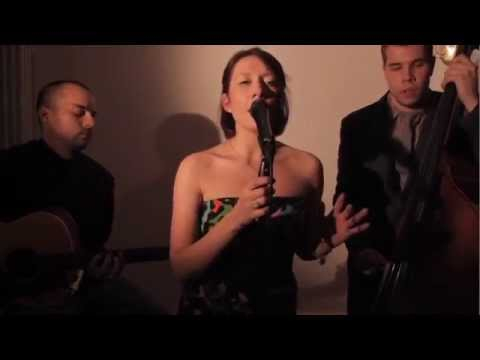 Fever Peggy Lee (Live Lounge)